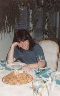 Alexei and his plov 1997.jpg