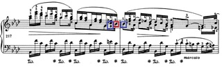 Chopin2.jpg