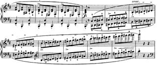Chopin3.png