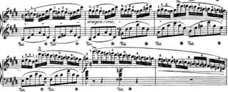 Chopin4.png
