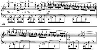 Chopin5.png