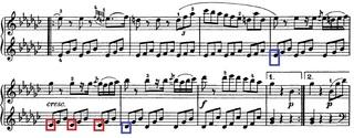 Haydn1.jpg