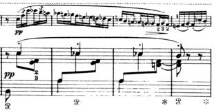 Liszt1.png
