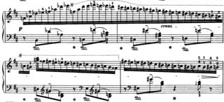 Liszt2.png