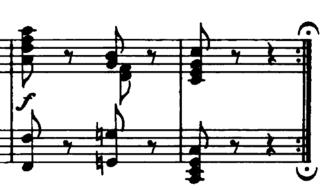 Mozart-KV330-2.png