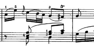 Mozart-KV_330.png